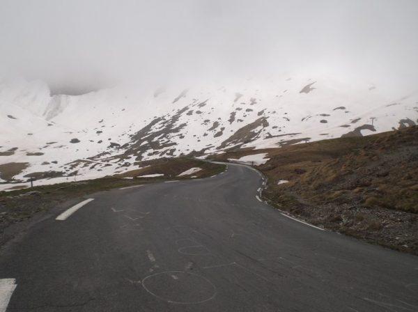 Col du Tourmalet 17 mai 2016 046