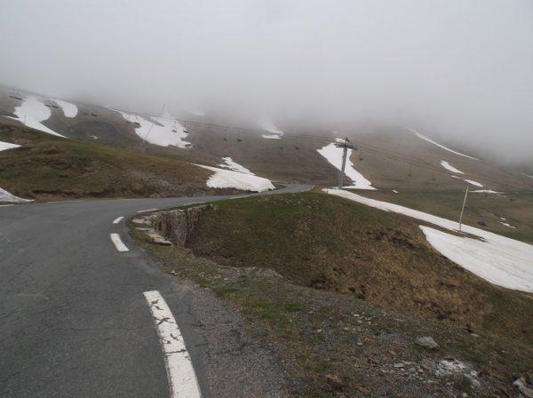 Col du Tourmalet 17 mai 2016 048