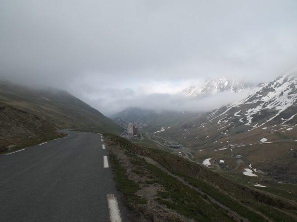 Col du Tourmalet 17 mai 2016 050