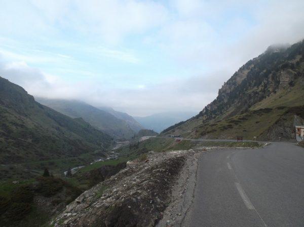 Col du Tourmalet 17 mai 2016 052