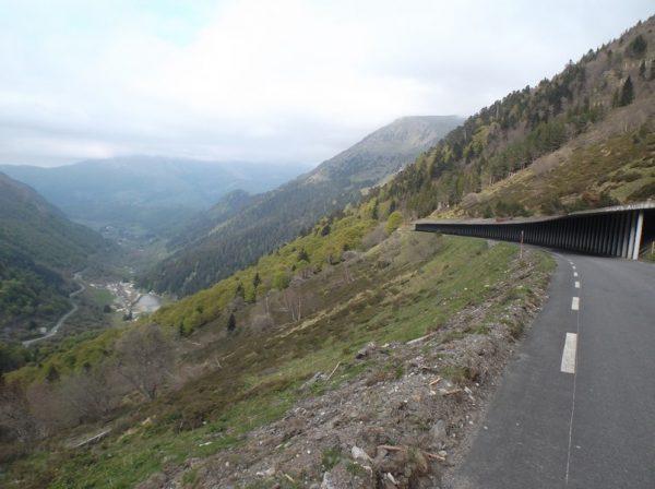 Col du Tourmalet 17 mai 2016 062
