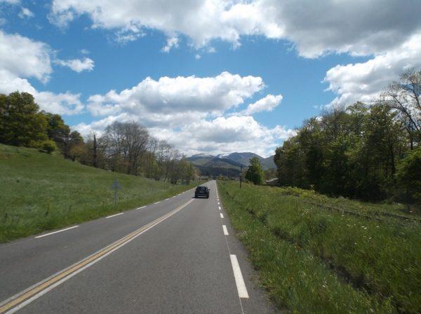 Col du Tourmalet 1er mai 2016 006