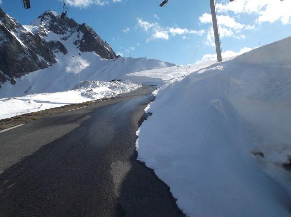 Col du Tourmalet 1er mai 2016 175