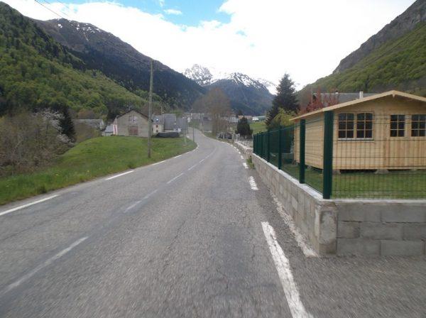Col du Tourmalet 6 mai 2016 029