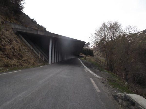 Col du Tourmalet 6 mai 2016 039