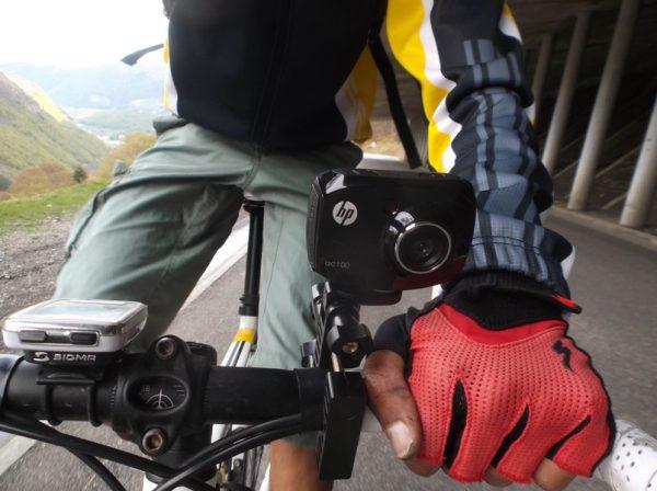 Col du Tourmalet 6 mai 2016 041