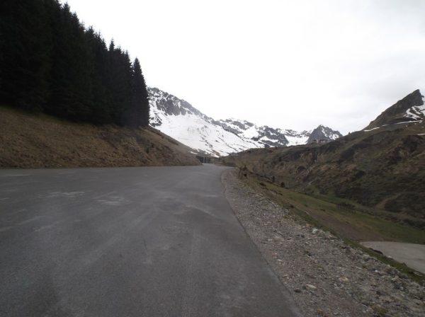 Col du Tourmalet 6 mai 2016 047