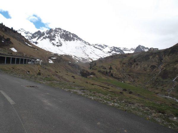 Col du Tourmalet 6 mai 2016 049