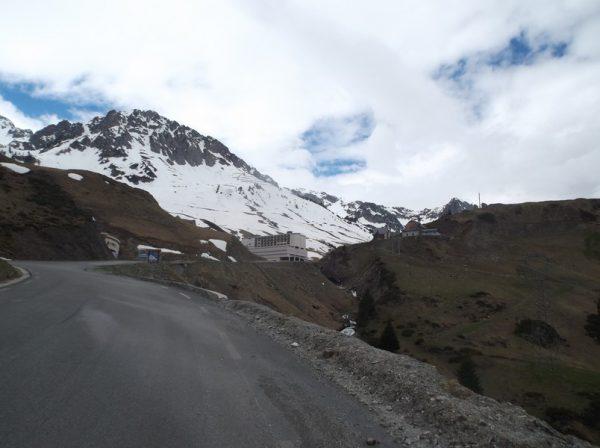 Col du Tourmalet 6 mai 2016 051