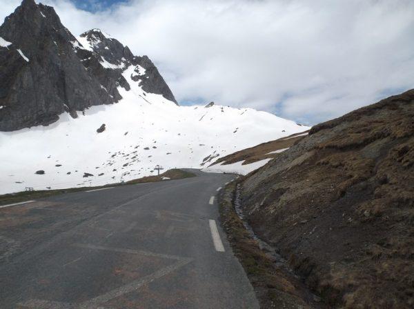 Col du Tourmalet 6 mai 2016 058