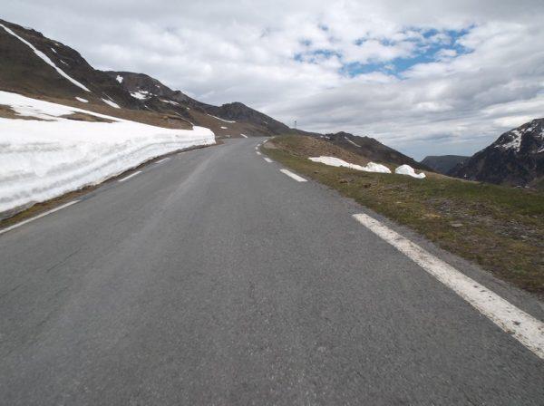 Col du Tourmalet 6 mai 2016 060