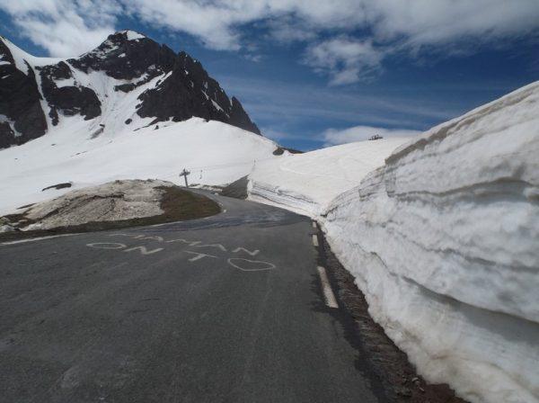 Col du Tourmalet 6 mai 2016 066