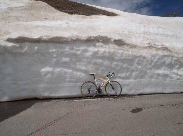 Col du Tourmalet 6 mai 2016 074