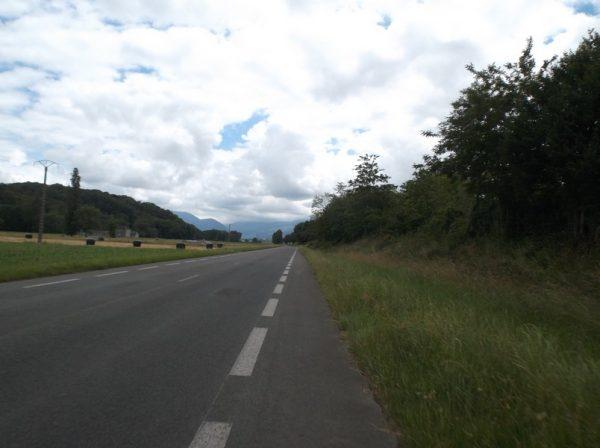 Col d'Aspin 19 juin 2016 003