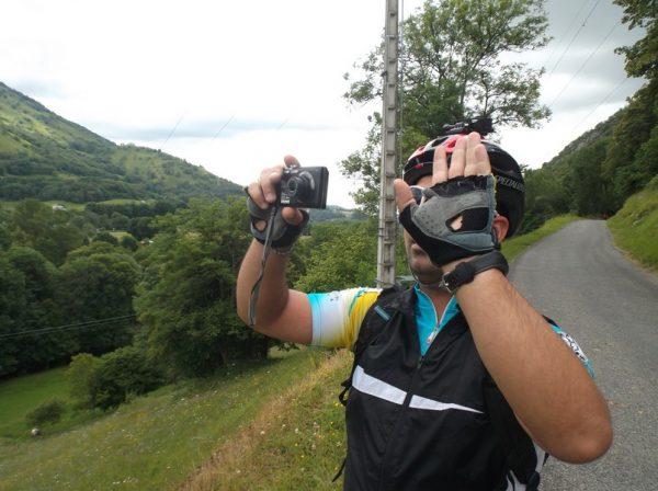 Col d'Aspin 19 juin 2016 009