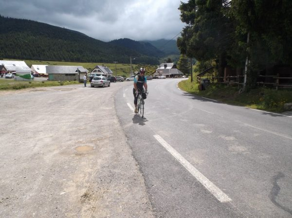 Col d'Aspin 19 juin 2016 027