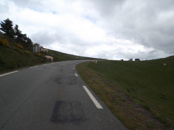 Col d'Aspin 19 juin 2016 038