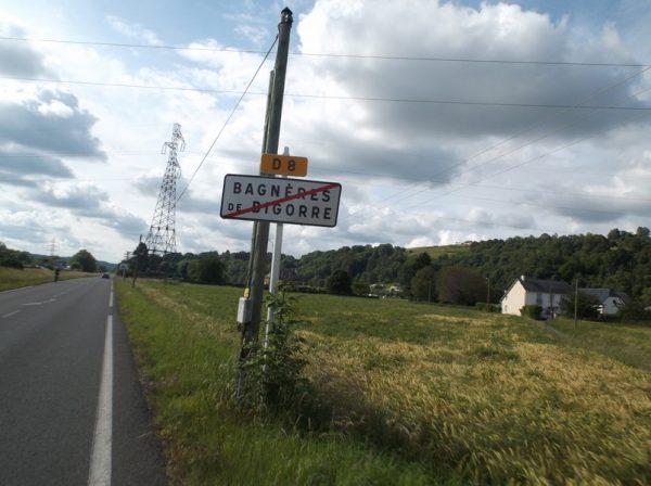 Col d'Aspin 19 juin 2016 063