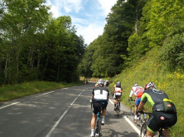 Montée du Géant Tourmalet 4 juin 2016 017