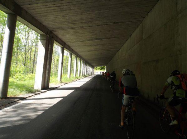 Montée du Géant Tourmalet 4 juin 2016 018