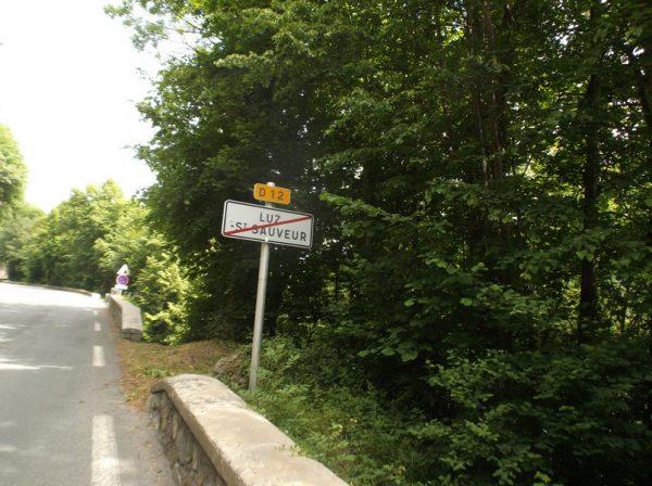 Tourmalet et Luz Ardiden 27 juin 2016 083