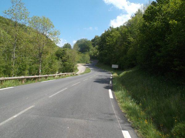 Tourmalet x2 et Aspin 27 mai 2016 192