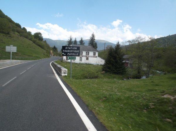 Tourmalet x2 et Aspin 27 mai 2016 193
