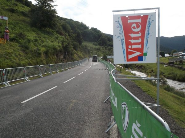 Aspin Tour de France 8 juillet 2016 015