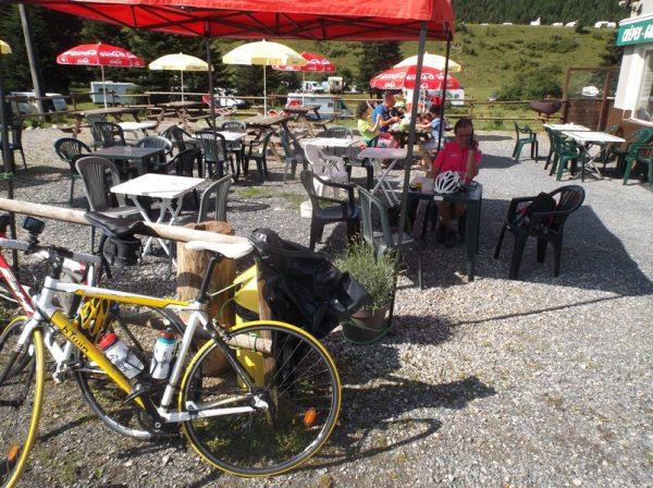 Aspin Tour de France 8 juillet 2016 020