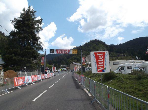 Aspin Tour de France 8 juillet 2016 030