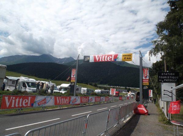 Aspin Tour de France 8 juillet 2016 031