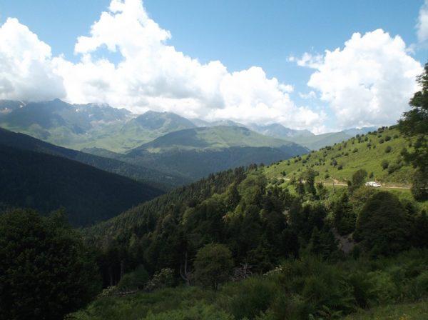 Aspin Tour de France 8 juillet 2016 040