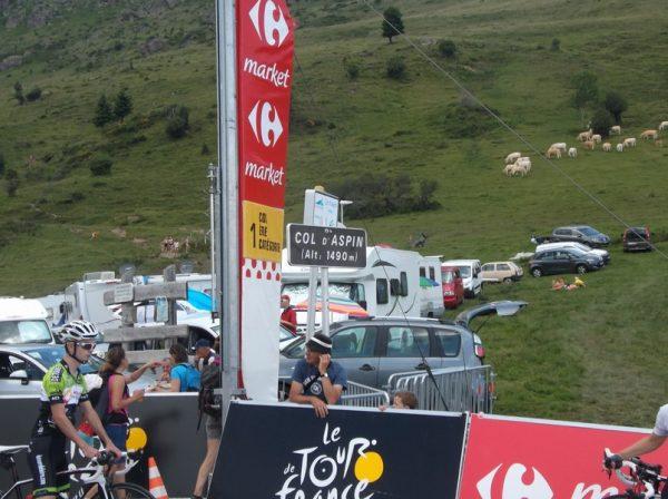 Aspin Tour de France 8 juillet 2016 042