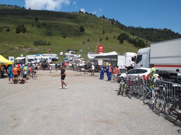 Aspin Tour de France 8 juillet 2016 044