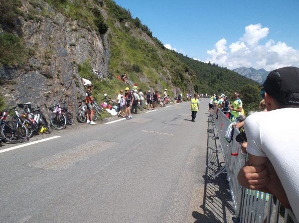 Aspin Tour de France 8 juillet 2016 060