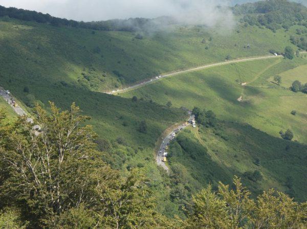 Aspin Tour de France 8 juillet 2016 078