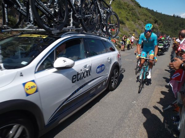 Aspin Tour de France 8 juillet 2016 093
