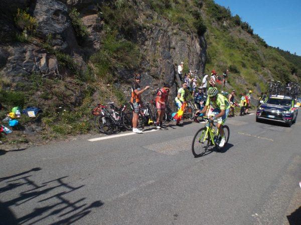 Aspin Tour de France 8 juillet 2016 095