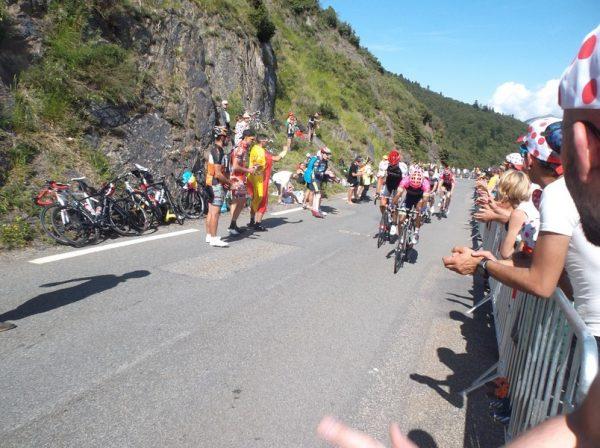 Aspin Tour de France 8 juillet 2016 103