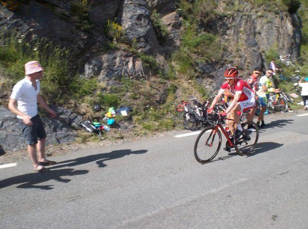 Aspin Tour de France 8 juillet 2016 111