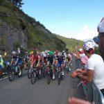 Aspin Tour de France 8 juillet 2016 113