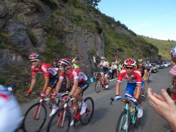 Aspin Tour de France 8 juillet 2016 115