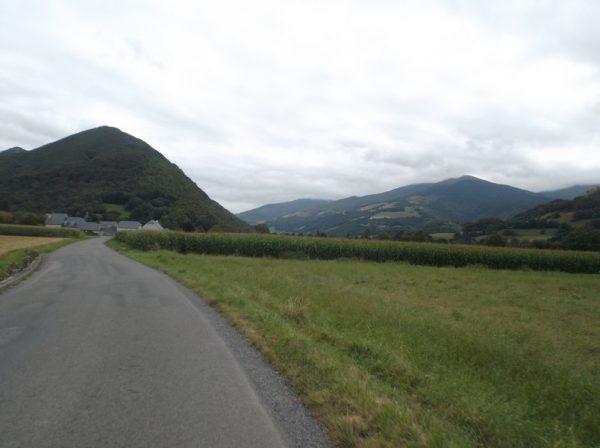 Col d'Aspin 21 août 2016 005