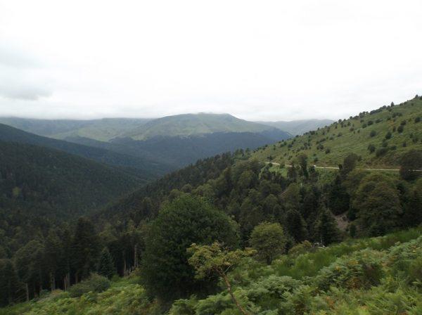 Col d'Aspin 21 août 2016 031