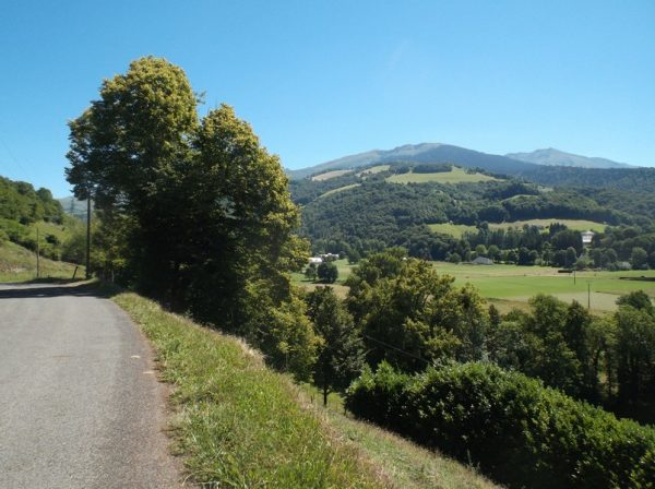 Pic du Midi 7 et 8 août 2016 017