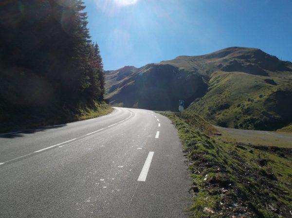 Pic du Midi 7 et 8 août 2016 029