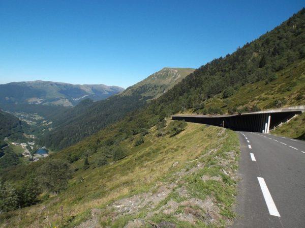 Pic du Midi 7 et 8 août 2016 030