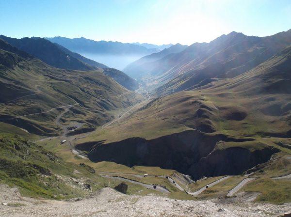 Pic du Midi 7 et 8 août 2016 052
