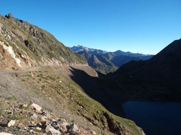 Pic du Midi 7 et 8 août 2016 060