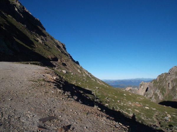 Pic du Midi 7 et 8 août 2016 069